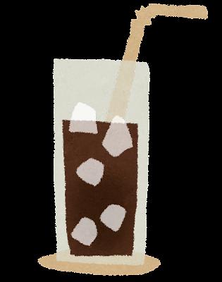 juice_icecoffee