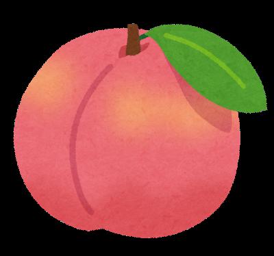 fruit_momo