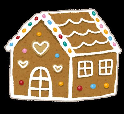 christmas_okashi_house