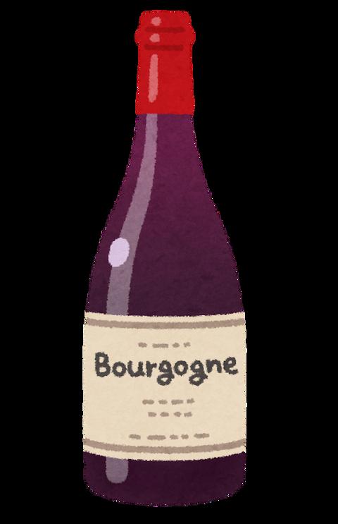 wine_bottle_bourgogne