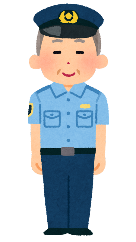 police_shirt_man3_old