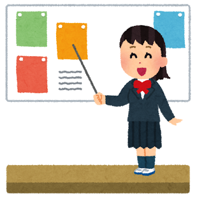 happyou_school_girl