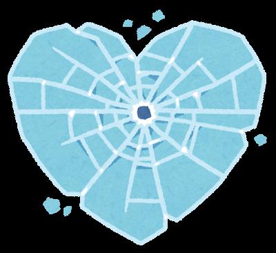 glass_heart_ware