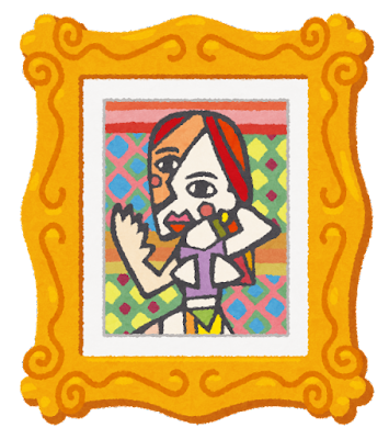 bijutsu_art_paint