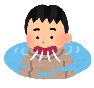 pool_mizu_nomu