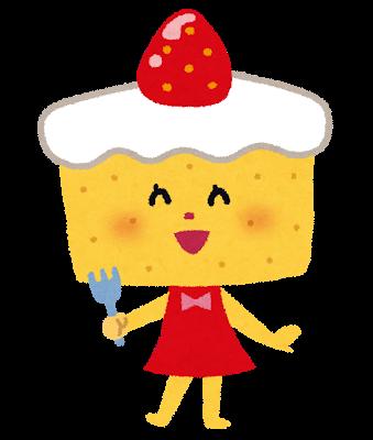 character_shortcake