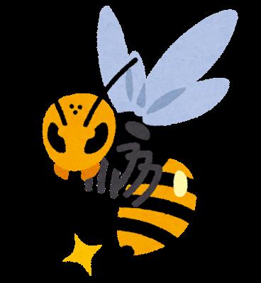 bug_hachi_doku