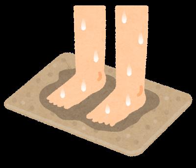 bath_mat_keisoudo
