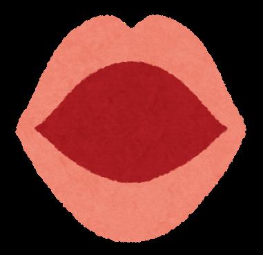 mouth5_o