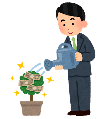 money_toushi (1)