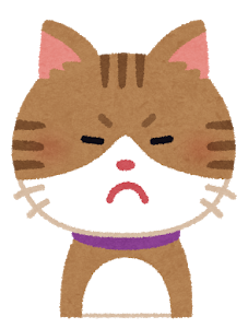 cat2_angry