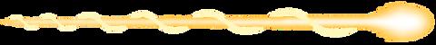 beam_yellow2