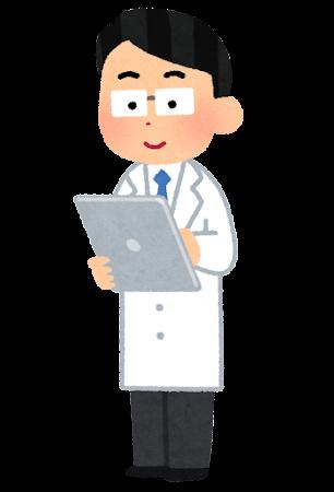 medical_doctor_tablet_man