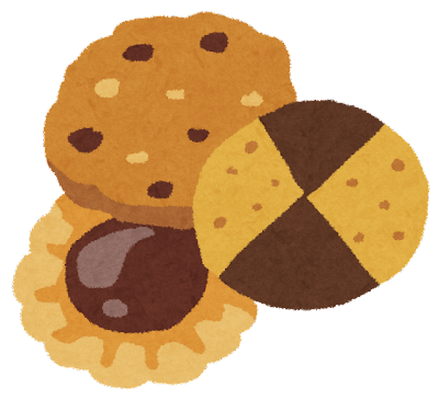 sweets_cookie (1)