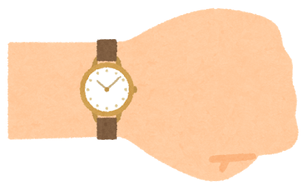 watch_face_arm_woman