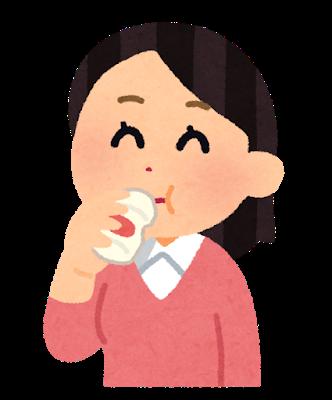 drink_nyuusankin_woman