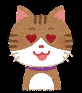 cat3_2_heart