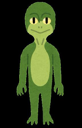 dinosaur_dinosauroid_kyouryu_ningen