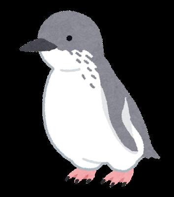penguin14_hanejiro