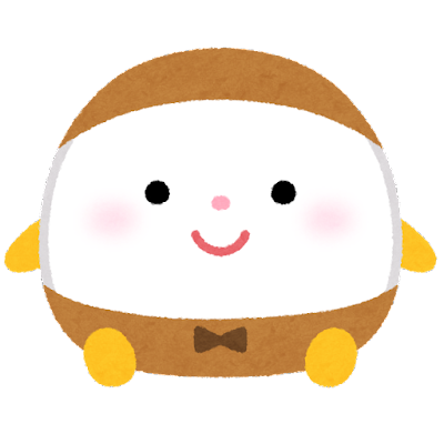 sweets_maritozzo_character (1)