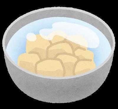 cooking_mizu_sarasu