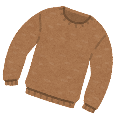 fashion_sweater_u
