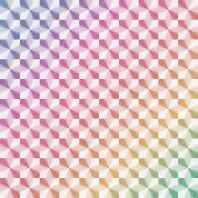 hologram_kira_sticker_color