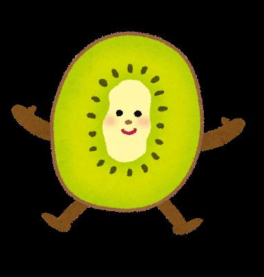 character_kiwi