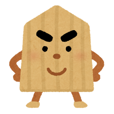 character_game_syougi