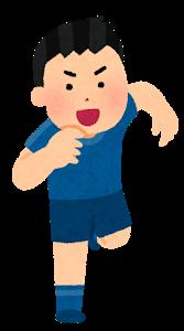 kakedasu_sports5