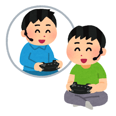 game_friends_income
