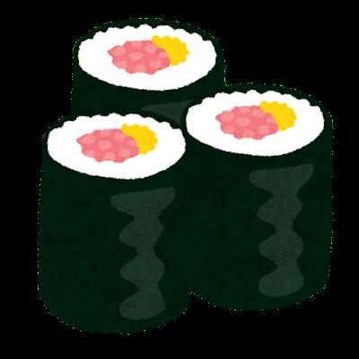 sushi_makimono_torotaku