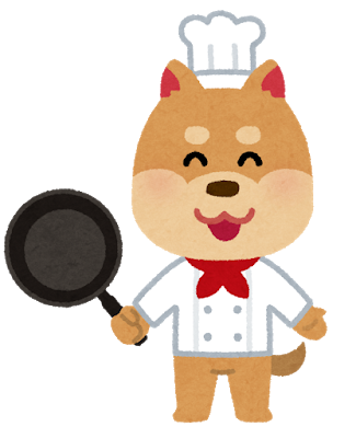 animal_chef_inu