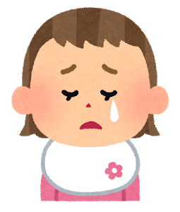 baby_girl03_cry
