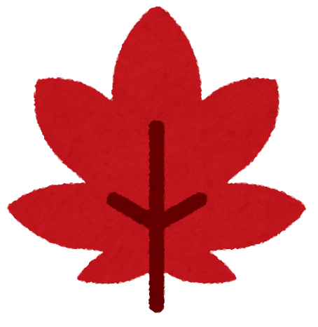 simple_leaf1