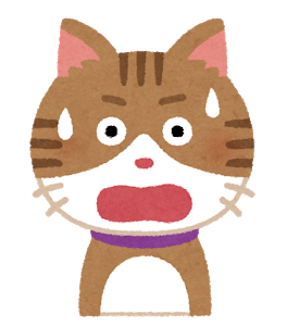 cat2_2_surprise (1)