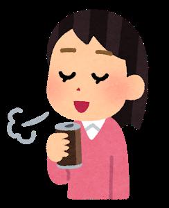 coffee_ippuku_woman3