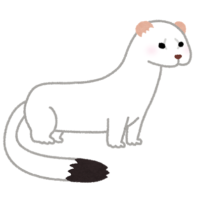 animal_okojo