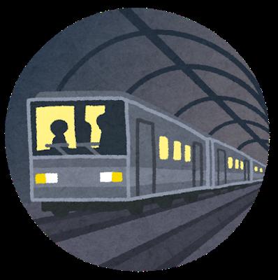 train_chikatetsu