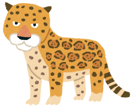 animal_jaguar
