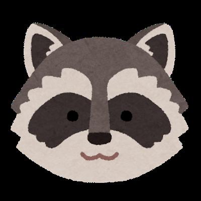 animalface_araiguma