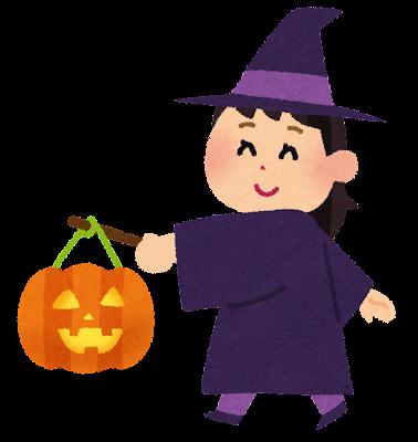 halloween_lantern_girl