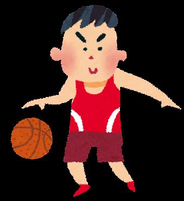 olympic26_basketball
