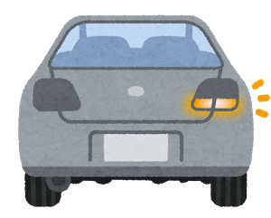 car_back3_left