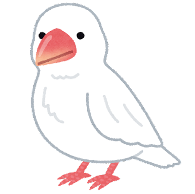 bird_bunchou_white
