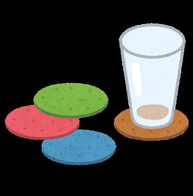 cup_coaster