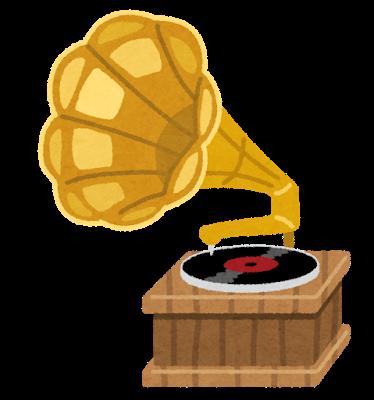 music_chikuonki