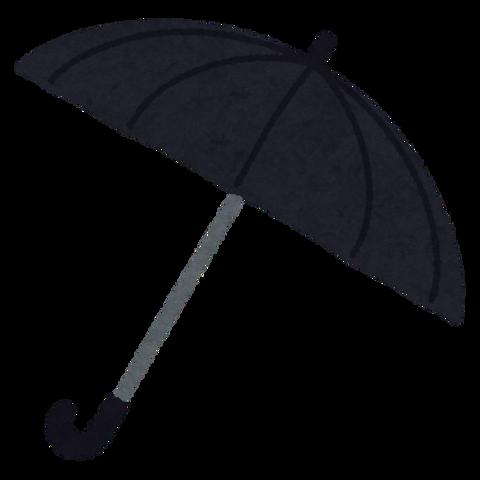 rain_kasa_black