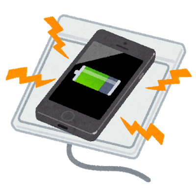 smartphone_juuden_wireless