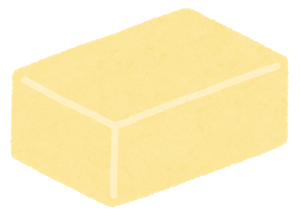 food_cheese_butter4
